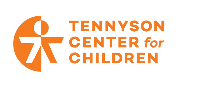 Tennyson-center